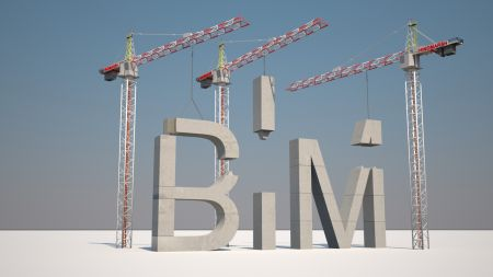BIM standard